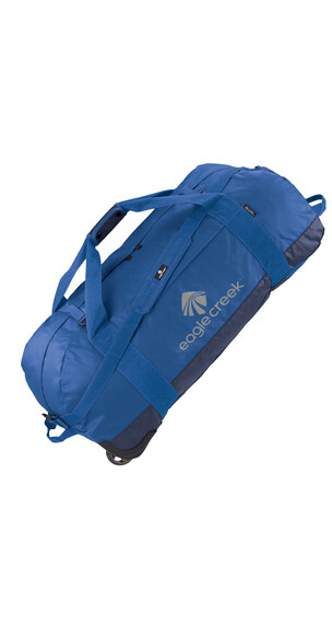 Eagle Creek No Matter What Rolling Duffel X-Large cobalt